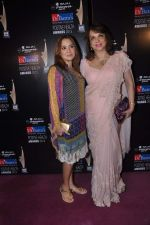 Zarine Khan at Dr Batra_s Positive awards in NCPA, Mumbai on 8th Oct 2013 (112).JPG