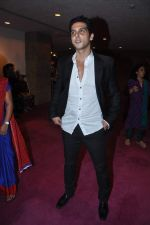 Zayed Khan at Dr Batra_s Positive awards in NCPA, Mumbai on 8th Oct 2013 (119).JPG