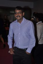 at Dr Batra_s Positive awards in NCPA, Mumbai on 8th Oct 2013 (67).JPG