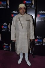 at Dr Batra_s Positive awards in NCPA, Mumbai on 8th Oct 2013 (93).JPG