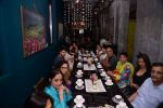 at Good Earth_s Chai Time gathering in Good Earth, Lower Parel, Mumbai on 8th Oct 2013 (22).JPG