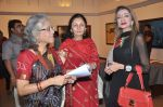 at Ravi Mandlik art exhibition in Jehangir Art Gallery on 8th Oct 2013 (10).JPG