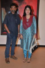 at Ravi Mandlik art exhibition in Jehangir Art Gallery on 8th Oct 2013 (31).JPG