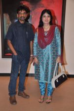 at Ravi Mandlik art exhibition in Jehangir Art Gallery on 8th Oct 2013 (32).JPG