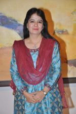 at Ravi Mandlik art exhibition in Jehangir Art Gallery on 8th Oct 2013 (35).JPG
