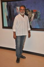 at Ravi Mandlik art exhibition in Jehangir Art Gallery on 8th Oct 2013 (7).JPG