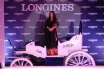 Aishwarya Rai Bachchan at the launch of new collection of Longines Watch in Delhi on 9th Oct 2013 (2).jpg