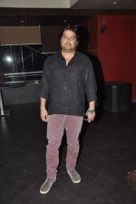 Clinton Cerejo  at Music Launch of Huff Its Too Much in Bandra, Mumbai on 9th Oct 2013 (59).JPG