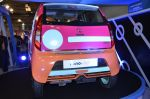 Masaba launches Nano Car designed by her in Mumbai on 9th Oct 2013 (26).JPG