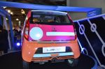Masaba launches Nano Car designed by her in Mumbai on 9th Oct 2013 (27).JPG
