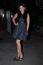 Mrinalini Sharma at Naturals Spa Launch in Bandra, Mumbai on 9th Oct 2013 (102).JPG