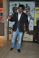Javed Jaffrey at the Premiere of War Chhod Na Yaar in Mumbai on 10th Oct 2013 (52)_5258041b5d027.JPG
