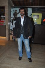 Javed Jaffrey at the Premiere of War Chhod Na Yaar in Mumbai on 10th Oct 2013 (53)_525804225a680.JPG