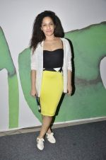 Masaba on Day 2 at WIFW 2014 on 10th Oct 2013 (2)_52580222425d0.JPG