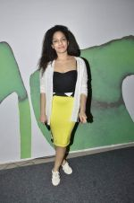 Masaba on Day 2 at WIFW 2014 on 10th Oct 2013 (3)_52580225d9ed2.JPG