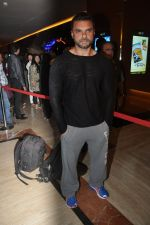 Sohail Khan at the Premiere of War Chhod Na Yaar in Mumbai on 10th Oct 2013 (3)_52580585d8ca5.JPG