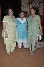 at Dona Ganguly_dance performance at Durga pooja in Mumbai on 10th Oct 2013 (58)_525773cf63d91.JPG