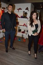 at Shruti Sancheti & Priyadarshini preview in Atosa, Mumbai on 11th oct 2013 (66)_525960e356ab4.JPG