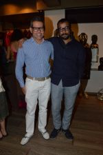at Shruti Sancheti & Priyadarshini preview in Atosa, Mumbai on 11th oct 2013 (67)_525960e8540e8.JPG