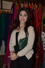 at Shruti Sancheti & Priyadarshini preview in Atosa, Mumbai on 11th oct 2013 (69)_525960f6b8b5e.JPG