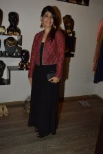 at Shruti Sancheti & Priyadarshini preview in Atosa, Mumbai on 11th oct 2013 (8)_5259605b8ba9d.JPG