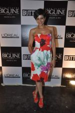 Mandira Bedi at JCB Anniversary in Mumbai on 13th Oct 2013 (12)_525ceb85f1579.JPG