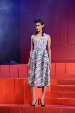 Model walks for Ashish Soni - grand finale at Wills day 5 on WIFW 2014 on 13th Oct 2013 (106)_525cc096368b5.JPG