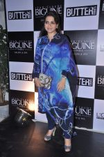 Shaina NC at JCB Anniversary in Mumbai on 13th Oct 2013 (53)_525cebc32f046.JPG