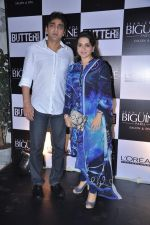 Shaina NC at JCB Anniversary in Mumbai on 13th Oct 2013 (54)_525cebcebd910.JPG