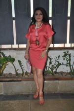 Aarti Surendranath at Zebah Kohli_s new chocolate launch in Worli, Mumbai on 16th Oct 2013 (67)_525ff8dfb4304.JPG