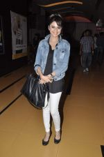 Rucha Gujrathi at Escape Plan screening in Cinemax, Mumbai on 17th Oct 2013 (15)_5260d90fa6bca.JPG