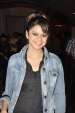 Rucha Gujrathi at Escape Plan screening in Cinemax, Mumbai on 17th Oct 2013 (16)_5260d91b53af9.JPG