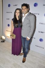 Sameer Dattani at Farfetch.com launch in Le Mill, Mumbai on 17th oct 2013 (38)_5260dfbcbd071.JPG