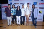 Tanisha Singh at Escape Plan screening in Cinemax, Mumbai on 17th Oct 2013 (27)_5260d93e8ccfe.JPG