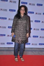 Tanuja Chandra at Mami film festival opnening in liberty Cinema, Mumbai on 17th Oct 2013 (34)_52610b11cdbc2.JPG