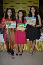 Lata Sabharwal at 3 Step up book launch in Landmark, Mumbai on 19th Oct 2013 (36)_5263ddbe5590f.JPG