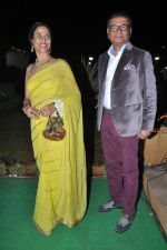 Shobha De at Society Awards in Worli, Mumbai on 19th Oct 2013 (110)_5263f7b4af0f5.JPG
