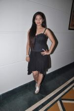 at Mickey Virus interview in Raheja Classique, Mumbai on 19th Oct 2013 (90)_5263db554cf7e.JPG