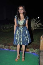 at Society Awards in Worli, Mumbai on 19th Oct 2013 (100)_5263f6db96bfa.JPG