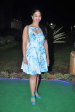 at Society Awards in Worli, Mumbai on 19th Oct 2013 (110)_5263f6e10eddf.JPG
