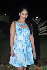 at Society Awards in Worli, Mumbai on 19th Oct 2013 (111)_5263f6e30881c.JPG