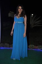 at Society Awards in Worli, Mumbai on 19th Oct 2013 (114)_5263f6e4b4473.JPG