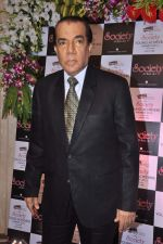 at Society Awards in Worli, Mumbai on 19th Oct 2013 (13)_5263f64f33a09.JPG