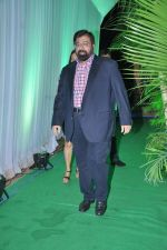 at Society Awards in Worli, Mumbai on 19th Oct 2013 (14)_5263f652e811f.JPG