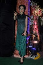 at Society Awards in Worli, Mumbai on 19th Oct 2013 (19)_5263f6674e1da.JPG