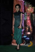 at Society Awards in Worli, Mumbai on 19th Oct 2013 (21)_5263f66fc8d23.JPG