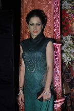 at Society Awards in Worli, Mumbai on 19th Oct 2013 (23)_5263f6764503c.JPG