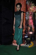 at Society Awards in Worli, Mumbai on 19th Oct 2013 (25)_5263f67e90233.JPG