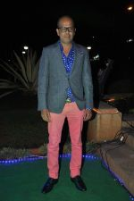 at Society Awards in Worli, Mumbai on 19th Oct 2013 (26)_5263f681212f1.JPG