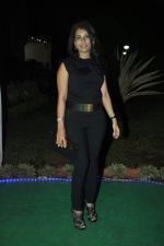 at Society Awards in Worli, Mumbai on 19th Oct 2013 (27)_5263f684e6362.JPG